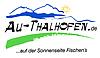 Au-Thalhofen.de